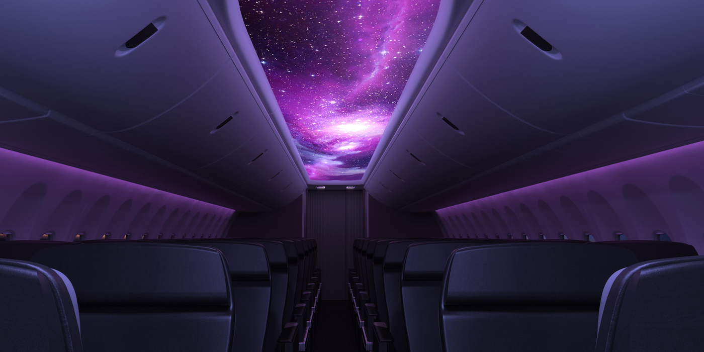 VR-Airline-Cabin