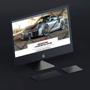 NZ Autocar Website Square